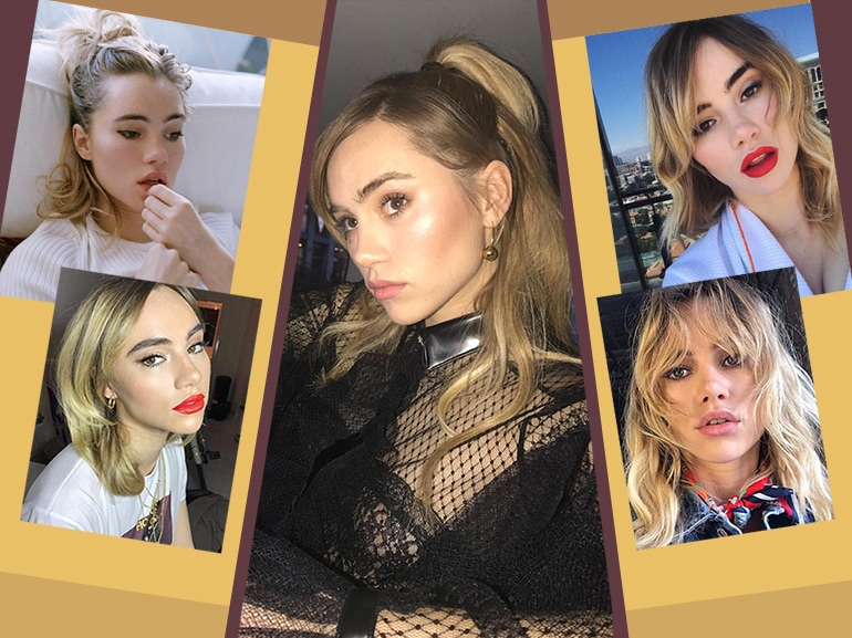 cover-suki-waterhouse-i-beauty-look-mobile