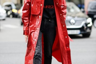 Moncler-Gamme-Rouge_ppl_W_F17_PA_044_2626885