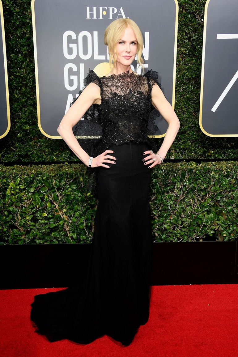 Nicole-Kidman-in-Givenchy