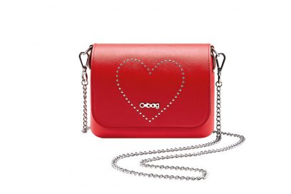 O-bag_Inlove-(4)