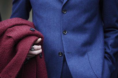 Tendenze Moda Uomo: le novità da Pitti 93