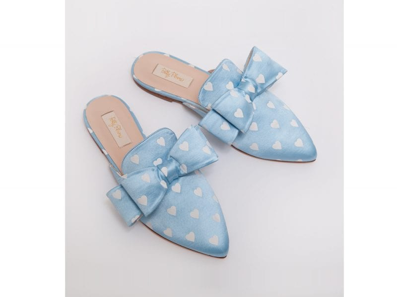 POLLY-PLUME-SS-18_bettybow_crazyinlove_babyblue