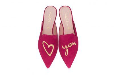 PRETTYBALLERINAS-Ella-fuchsia-love-you—pair