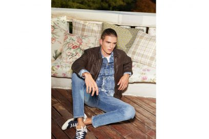 Pepe-Jeans-AW18PC-Men_-Wise