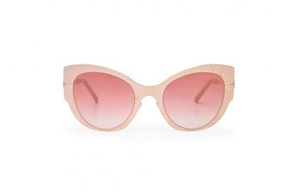 Pugnale-eyewear-a-farfalla