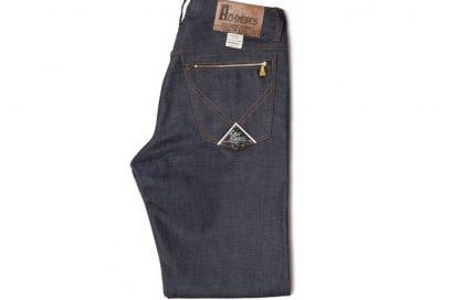 RR_Authentic_Normale_jeans