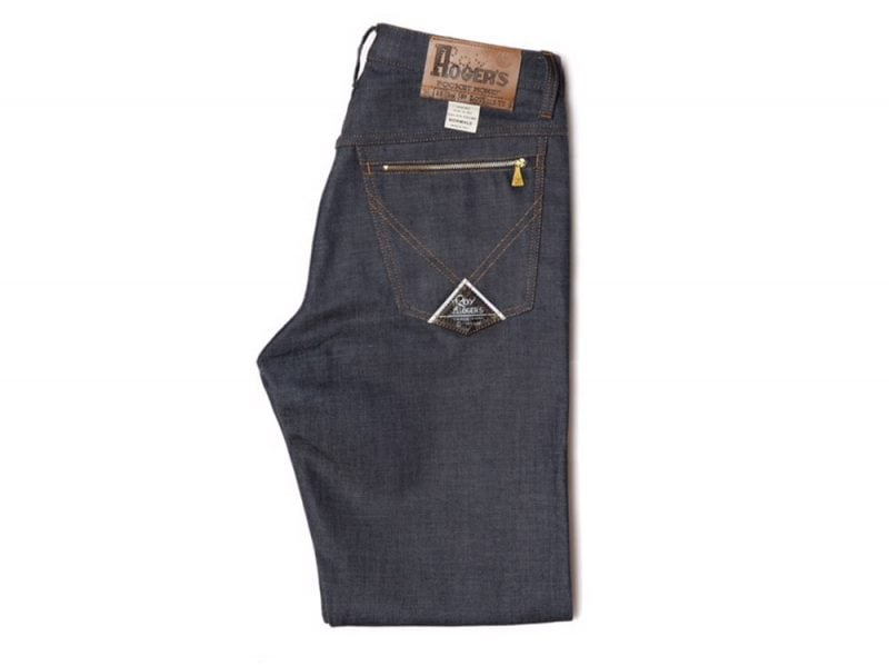 RR_Authentic_Normale_jeans