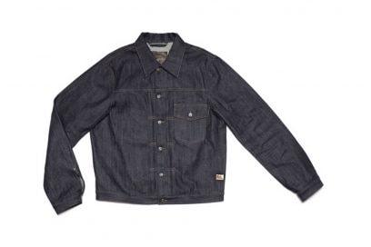 RR_Authentic_jacket