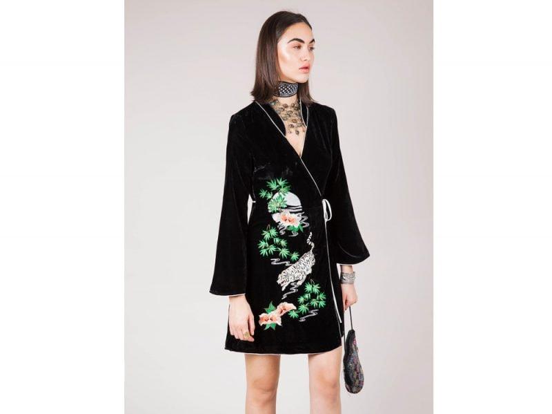 Rixo-London-kimono-dress