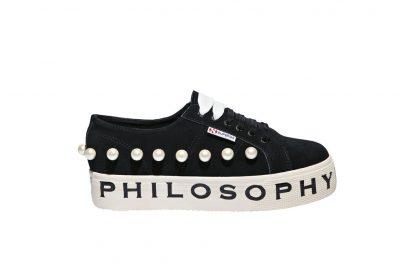 SUPERGA-X-PHILOSOPHY