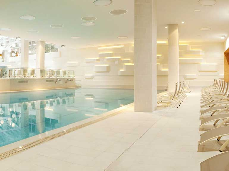 San-Valentino-Wellness-&-Gourmet-5-Stelle-Hotel-Slovenjia-LifeClass-Hotels-SPA
