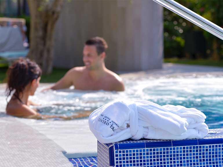San-Valentino-al-Park-Hotel-Imperial-Centro-Tao-Natural-Medical-SPA-a-Limone-sul-Garda
