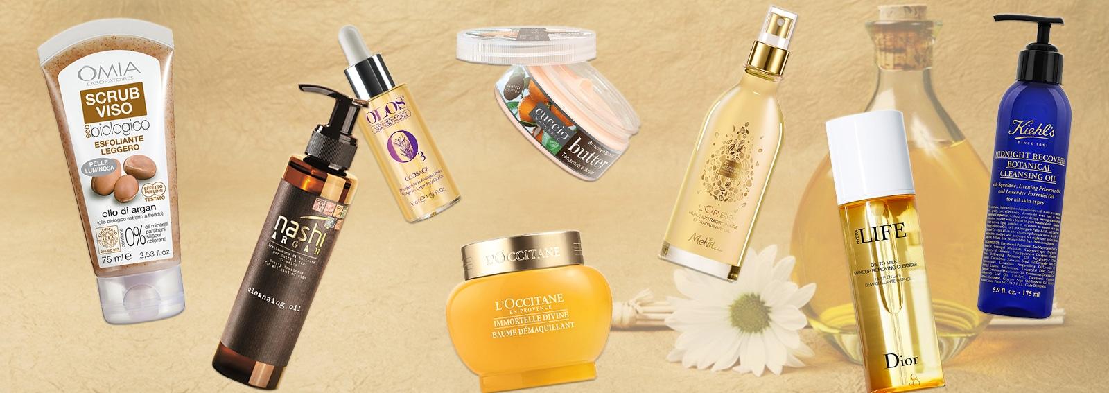 Skincare per le pelle delicata-desktop