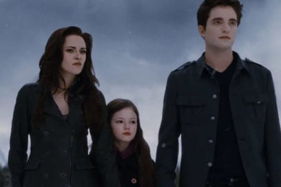 The-Twilight-Saga-BREAKING-DAWN-Parte-2