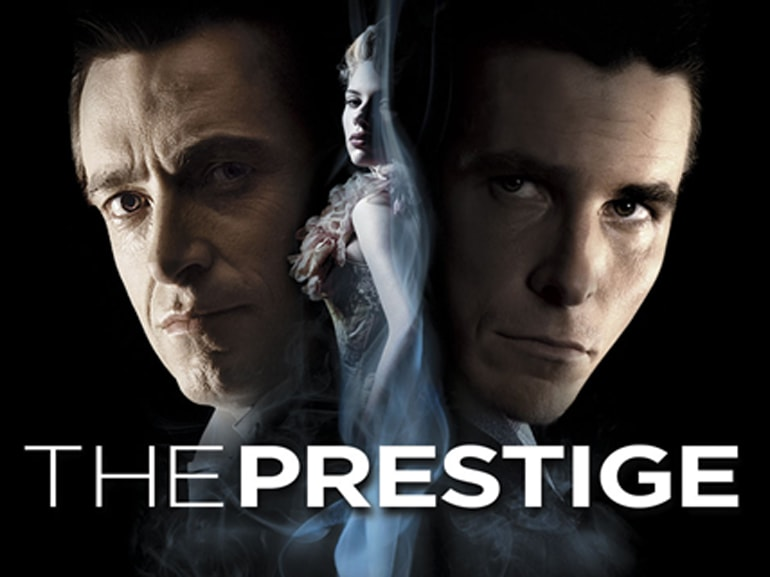 The_Prestige copia