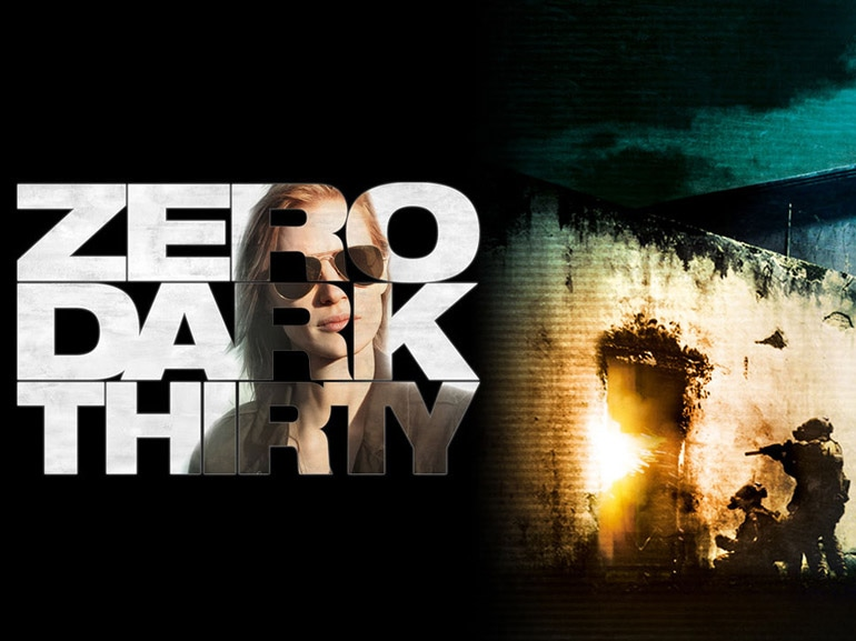 Zero_Dark_Thirty