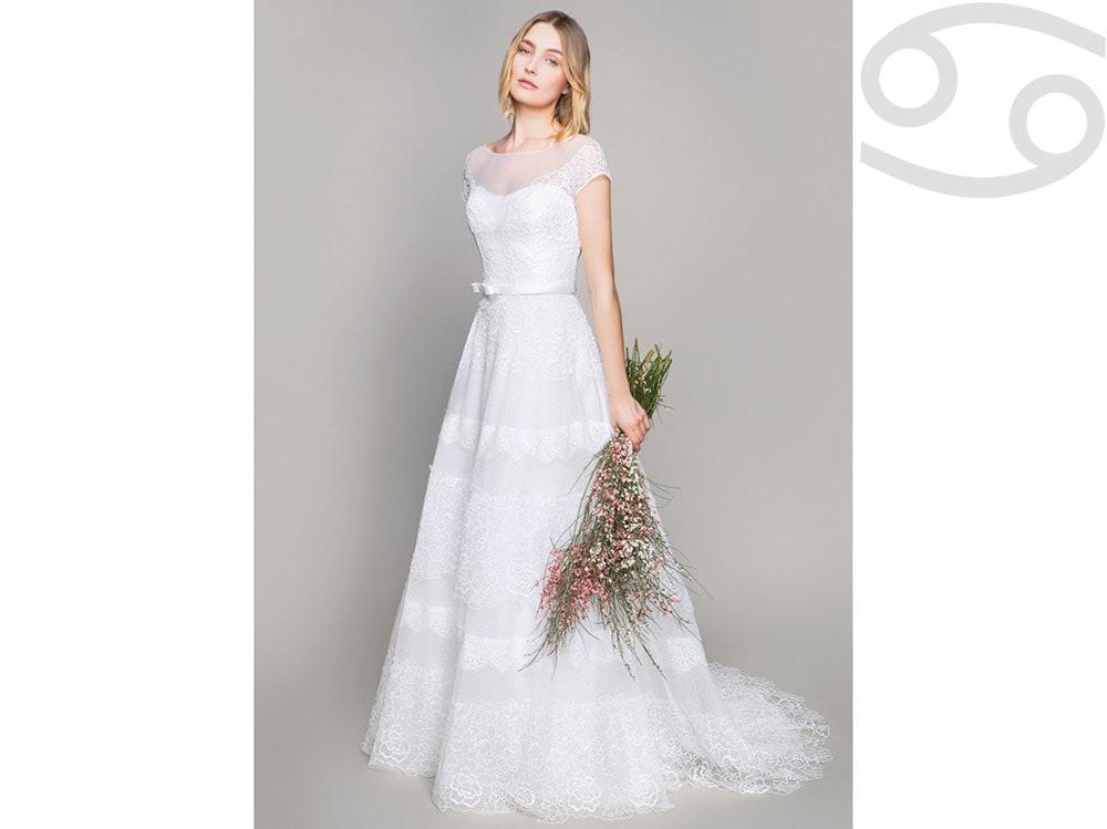 abito-da-sposa-blumarine-cancro