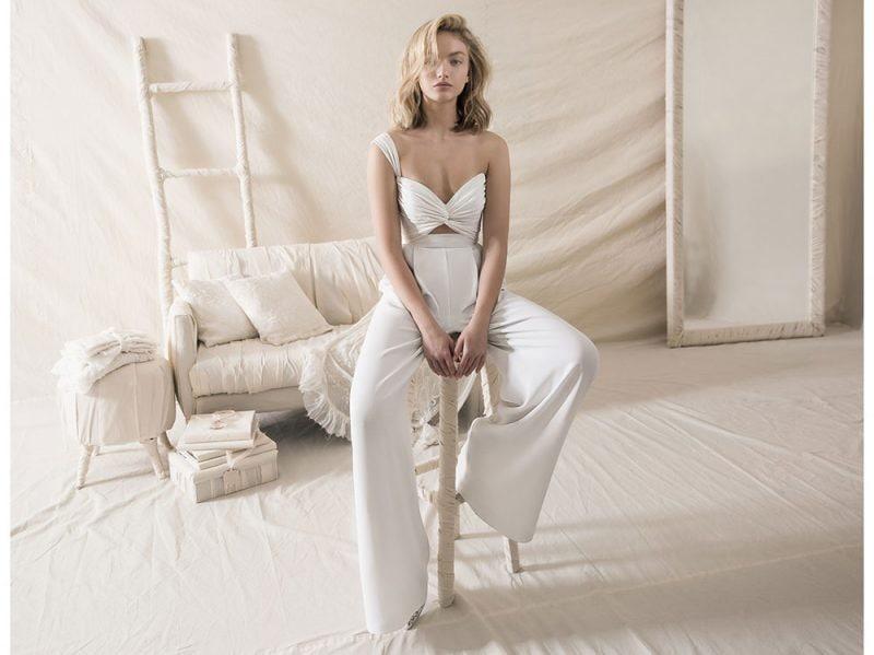 abito-sposa-jumpsuit-lhi-hod