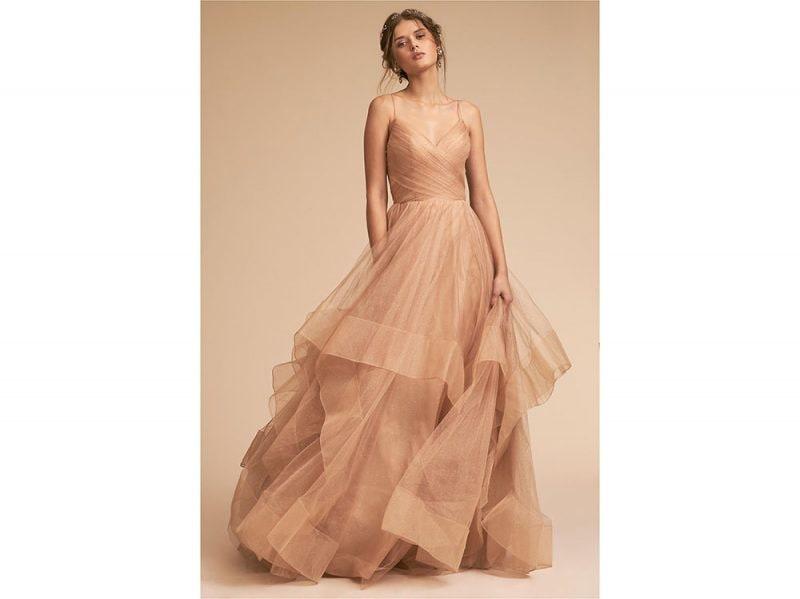 abito-terani-couture-rosa