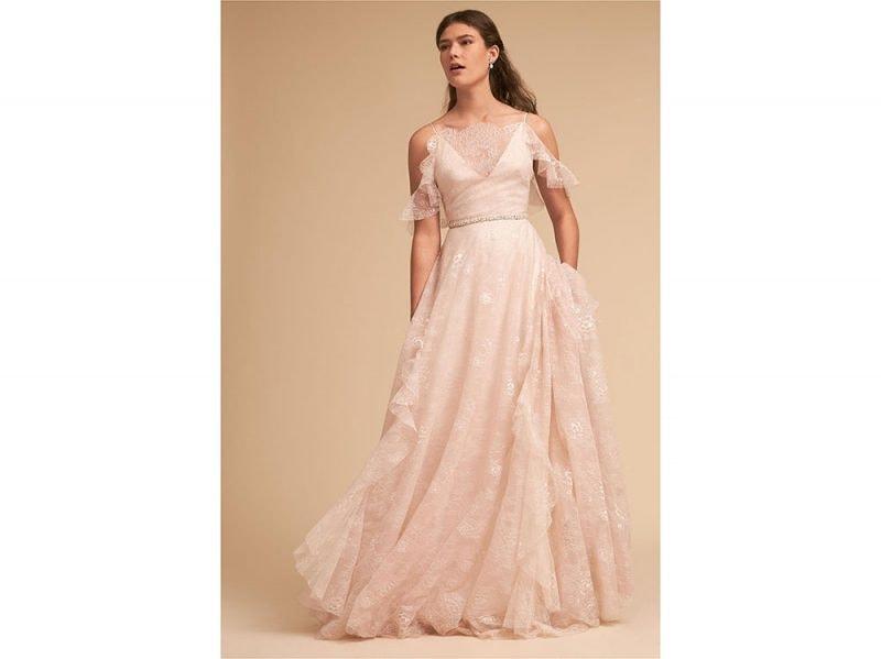 abito-thela-bridal