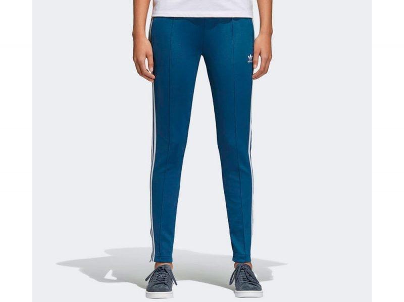 adidas-pantaloni-azzurri