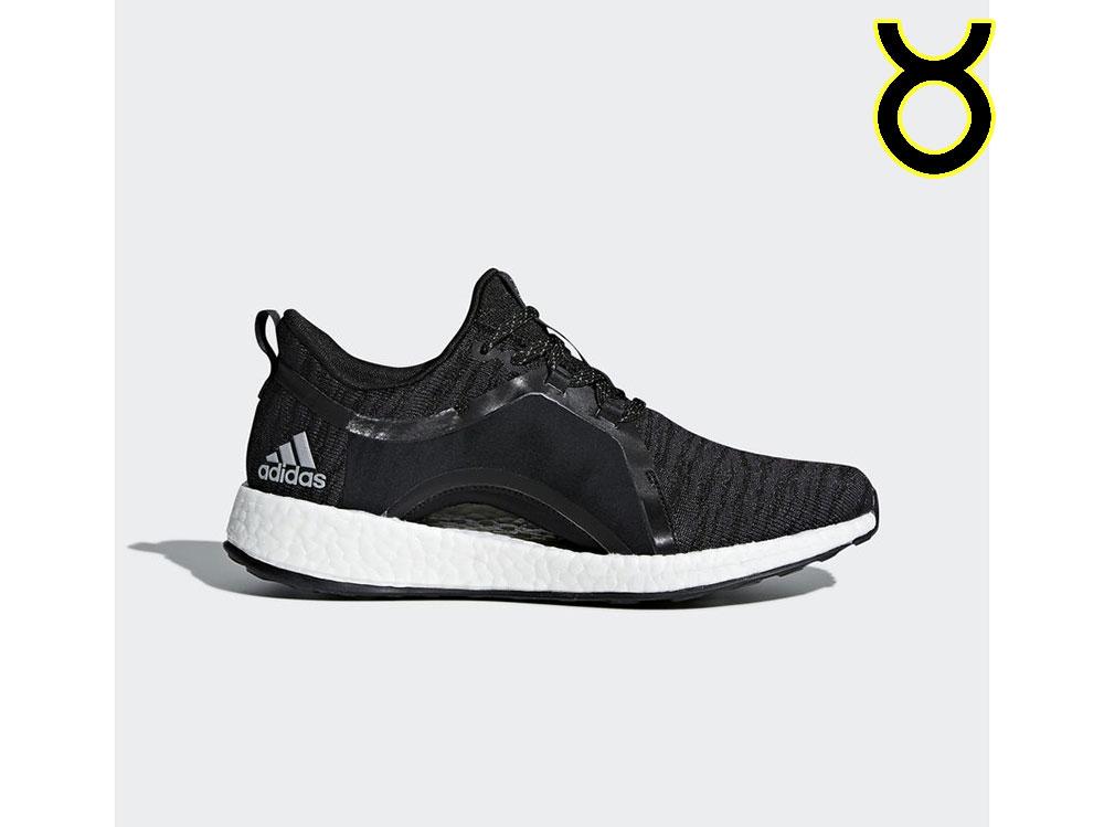adidas-sneakers-toro