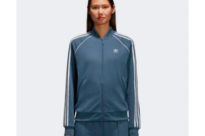 adidas-tuta-azzurro-polvere