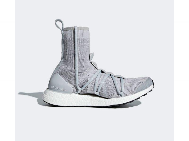 adidas-ultraboost-sneakers