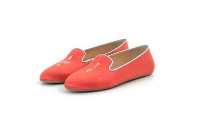adoro-te-slippers