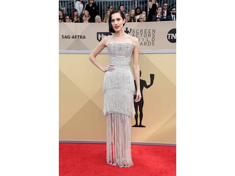 allison-williams-sag-awards