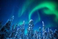 Aurora boreale, i 5 trucchi per vederla senza spendere una fortuna