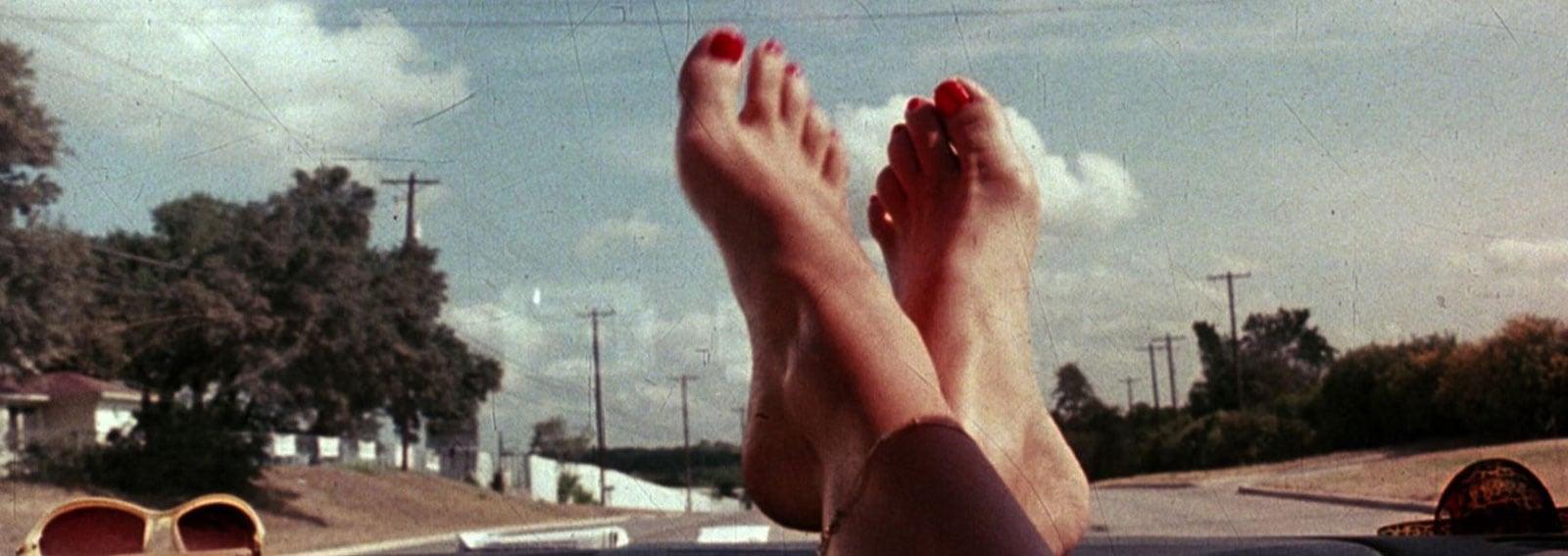 barefoot-tarantino-desktop