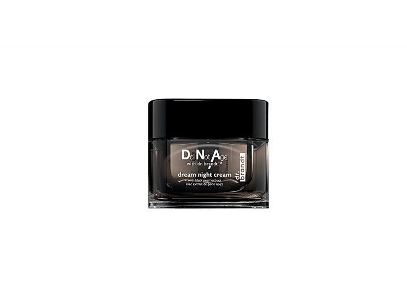 beauty-routine-serale-i-prodotti-adatti-per-sfruttare-al- meglio-la- notte- DRB DNA JAR