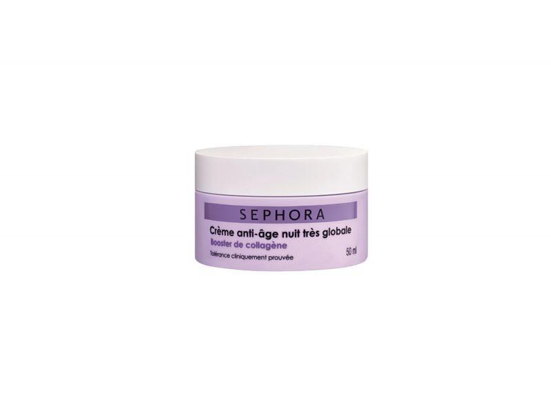 beauty-routine-serale-i-prodotti-adatti-per-sfruttare-al- meglio-la- notte- Sephora_Crema Notte Antiage HD