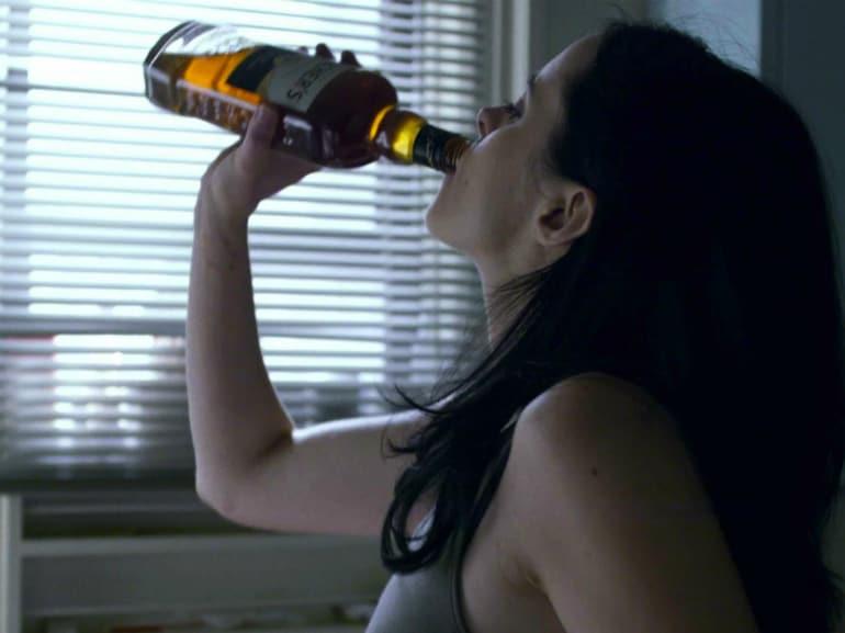 bere da sole