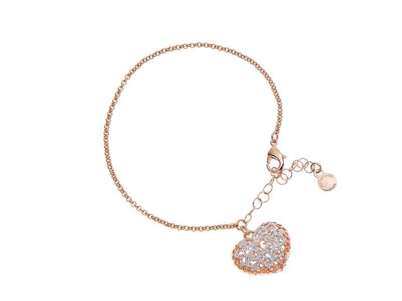 bracciale-in-bronzo-con-ciondolo-illuminato-di-glitter-color-agento-OTTAVIANI-BIJOUX