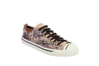 burberry-shoes-luisaviaroma