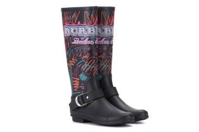 burberry-su-mytheresa