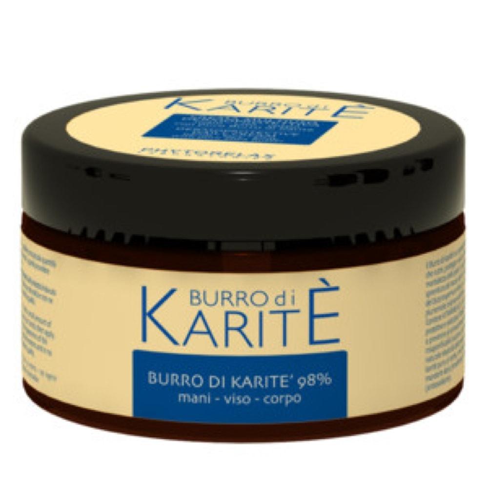 burro-di-karite-lingrediente-adatto-per-tutto-lanno-Phytorelax-Burro_di_Karite-Burro_di_Karite_98
