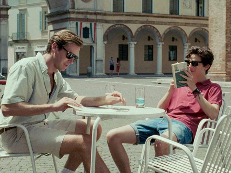 call-me-by-your-name-CMBYN_1_rgb