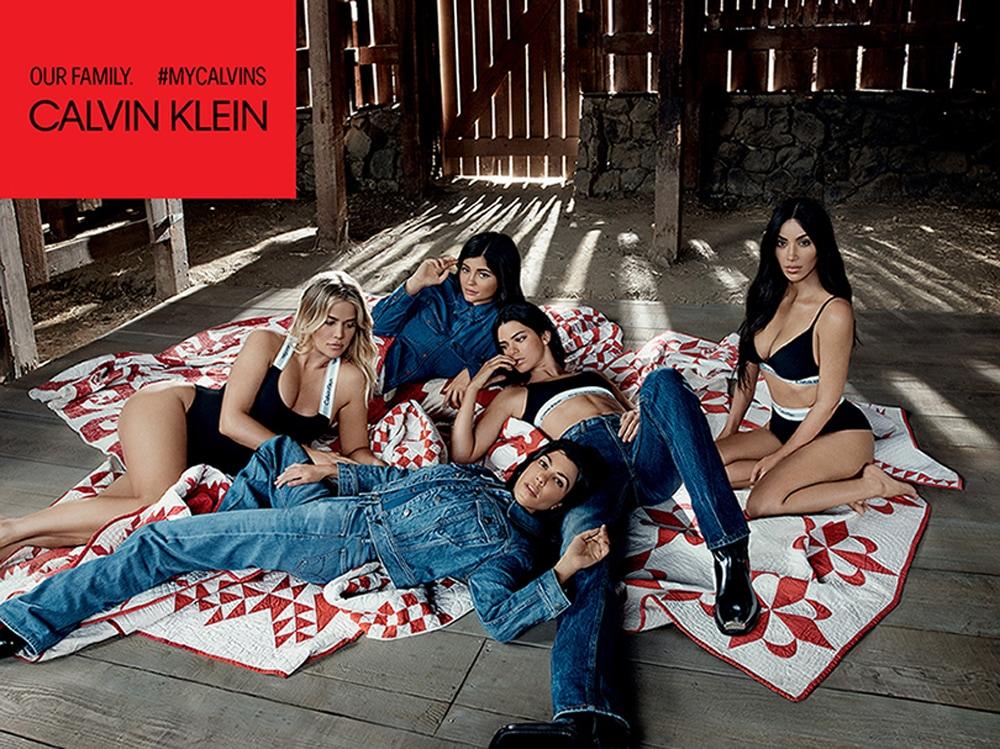 calvin-klein-S18-02-underwear+jeans_ph_willy-vanderperre-PR03