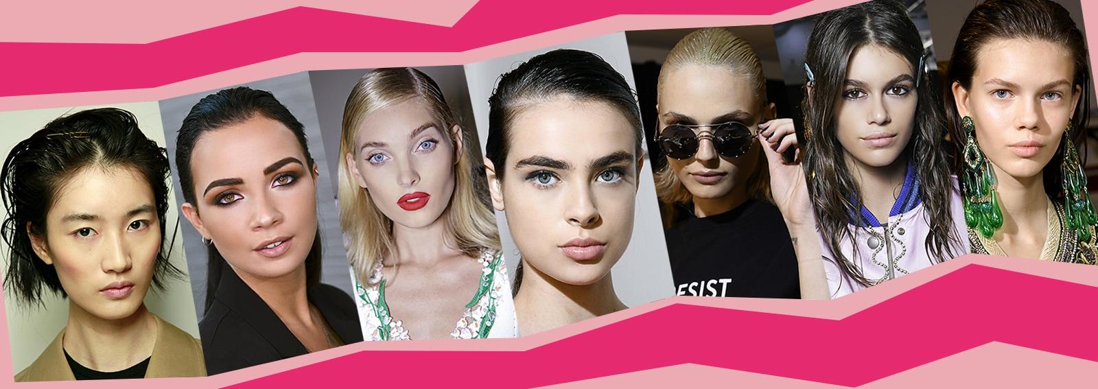 capelli effetto bagnato primavera estate 2018 DESKTOP-capelli-bagnati