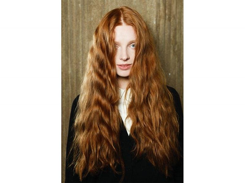capelli rosso rame (1)