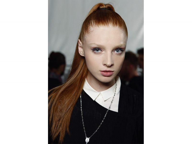 capelli rosso rame (2)
