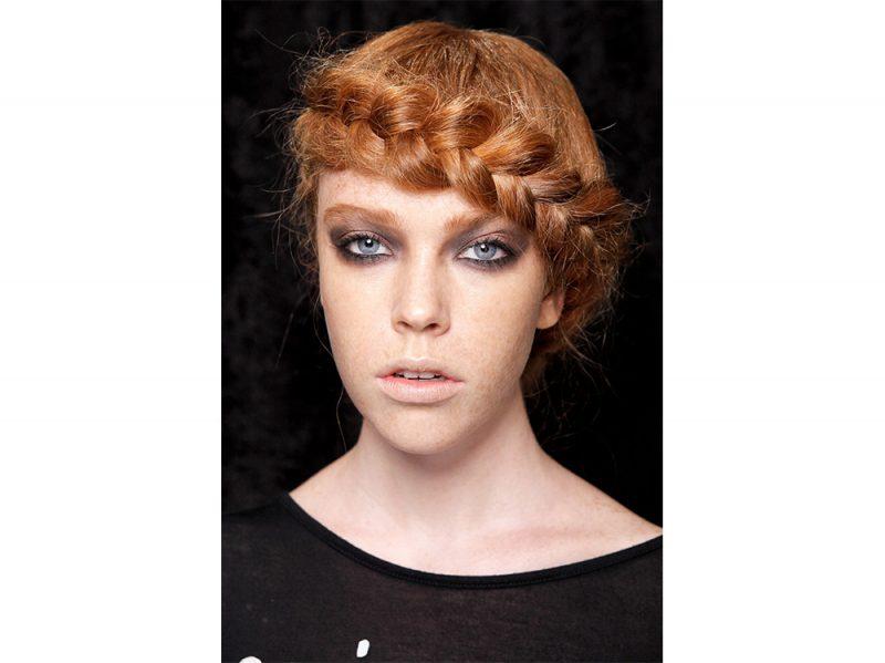 capelli rosso rame (5)