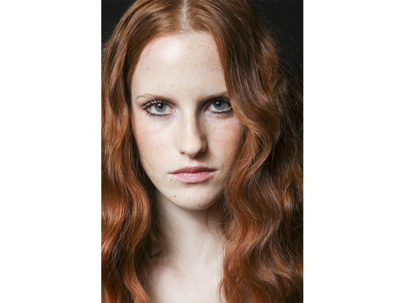 capelli rosso rame (6)