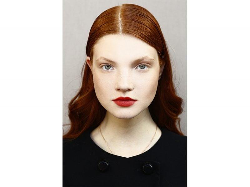 capelli rosso rame (8)