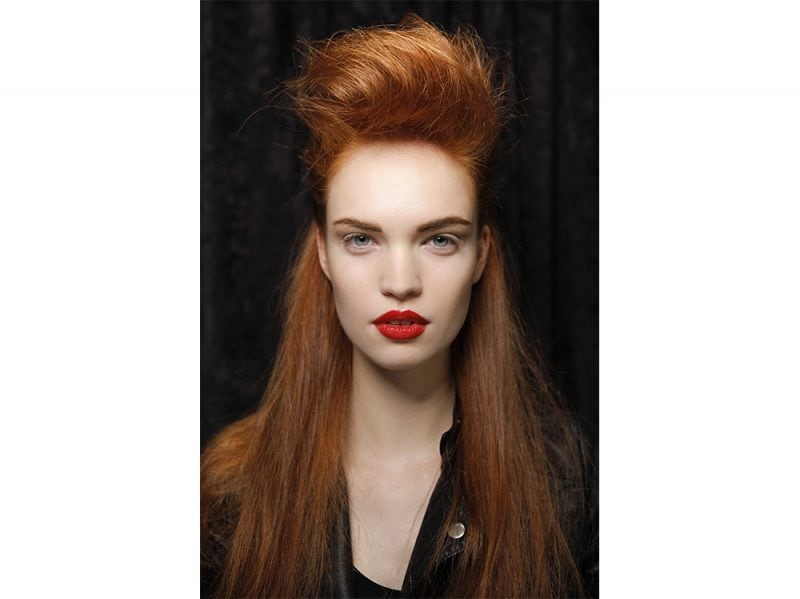 capelli rosso rame (9)
