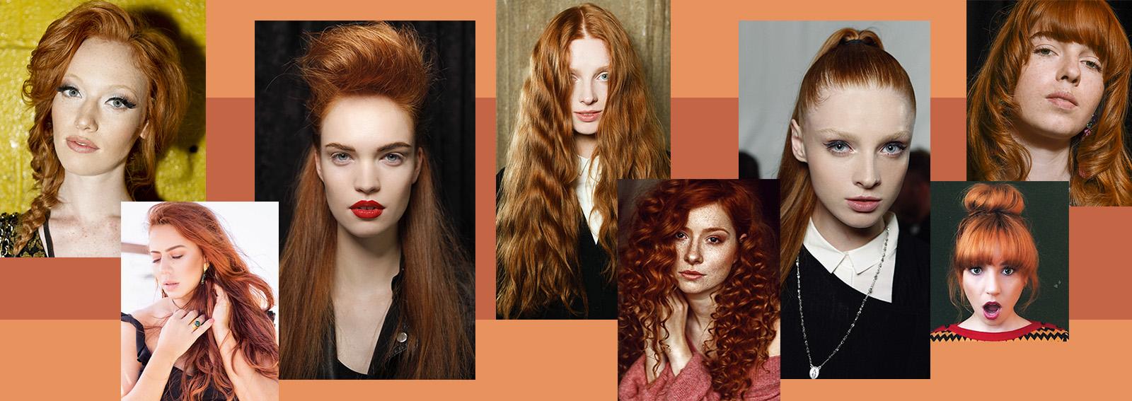 capelli rosso rame collage_desktop