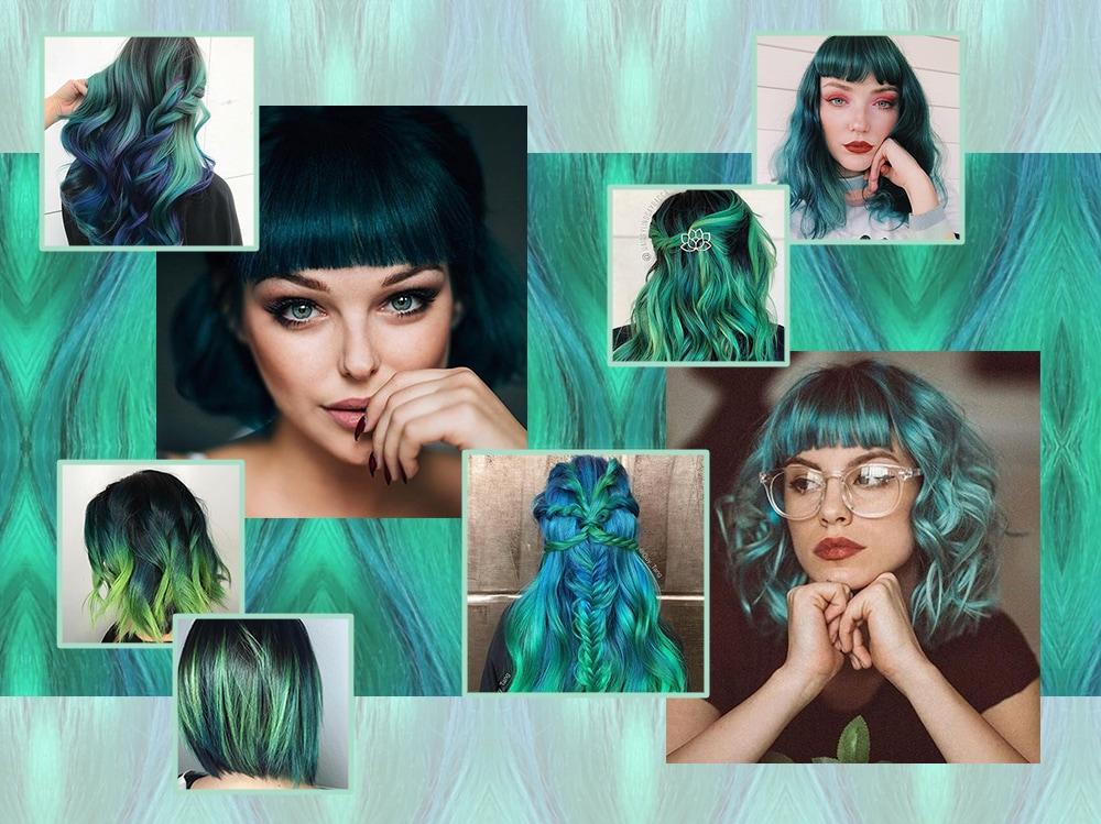 capelli verdi collage_cover